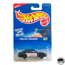 hot-wheels-police-cruiser