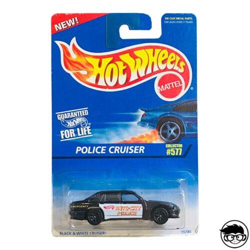 hot-wheels-police-cruiser