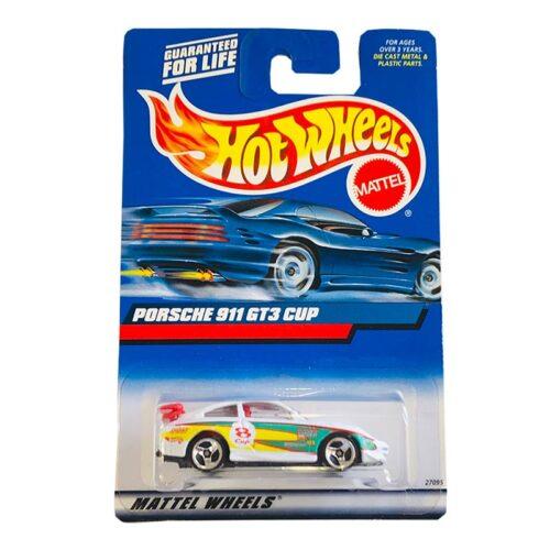 hot-wheels-porsche-911-gt3-cup