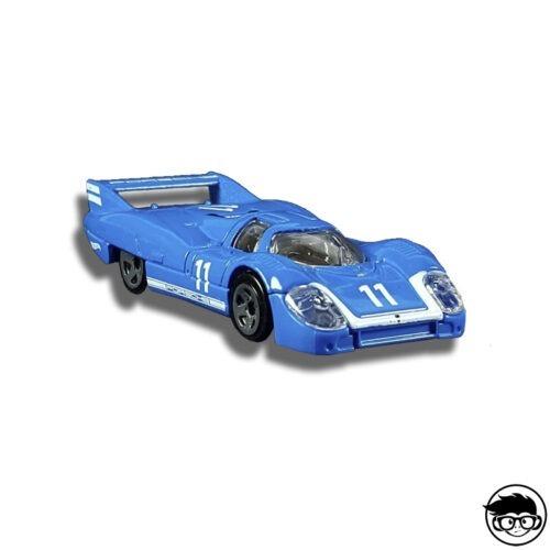 hot-wheels-porsche-917-lh-loose