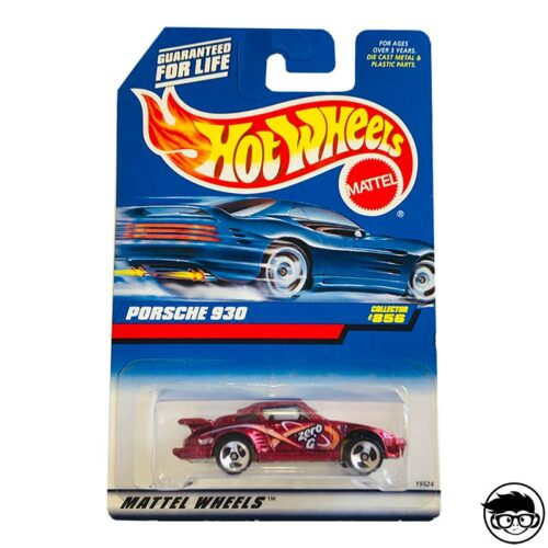 hot-wheels-porsche-930