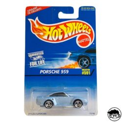 hot-wheels-porsche-959