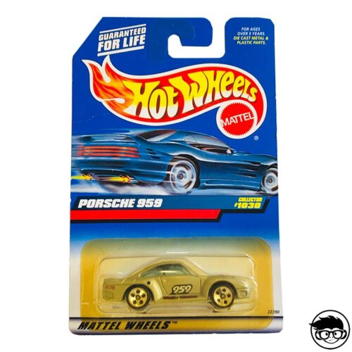 hot-wheels-porsche-959-grey