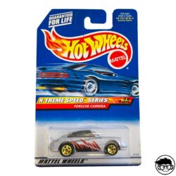 hot-wheels-porsche-carrera-gt-xtreme-speed
