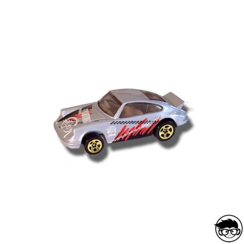 hot-wheels-porsche-carrera-gt-xtreme-speed-loose