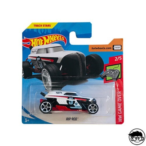 hot-wheels-rip-rop-hw-game-over
