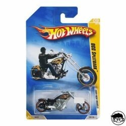 hot-wheels-splitback-009