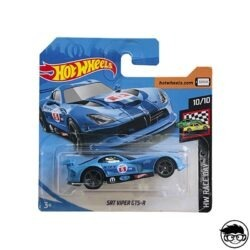hot-wheels-srt-viper-gts-r