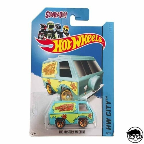 hot-wheels-the-mystery-machine-hw-city-long-card