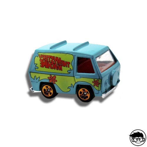 hot-wheels-the-mystery-machine-loose
