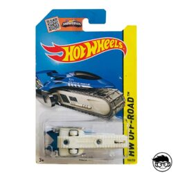hot-wheels-tread-air-error