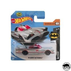 hot-wheels-tv-series-batmobile-batman