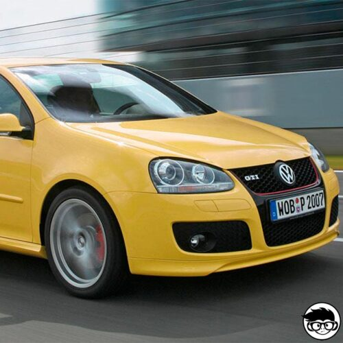 hot-wheels-volkswagen-golf-gti-real