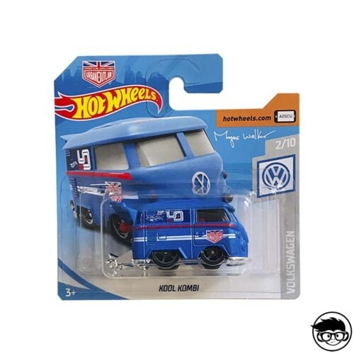 hot-wheels-volkswagen-kool-kombi