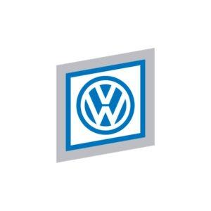 Hot Wheels Volkswagen