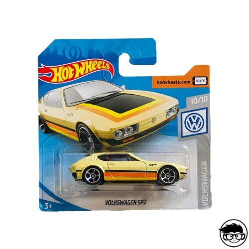 hot-wheels-volkswagen-sp2-volkswagen-series