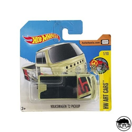 hot-wheels-volkswagen-t2-pickup-error