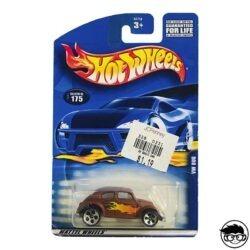 hot-wheels-vw-bug-brown