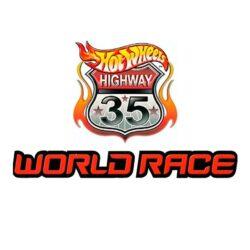 Race World '10