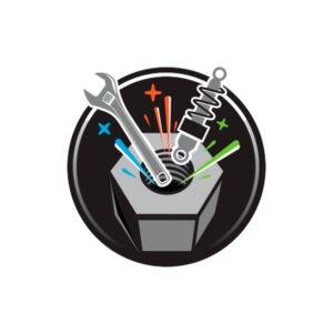 Hot Wheels Experimotors