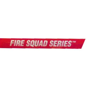 Fire Squad Series