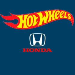 70th Anniversary of Honda