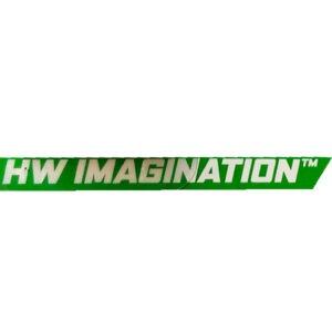 Hot Wheels Imagination