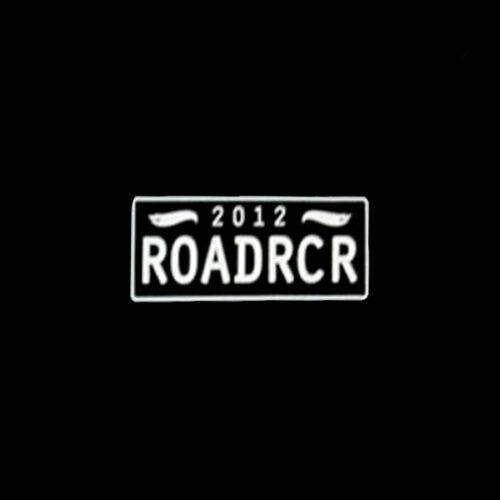 2012 Road Racer