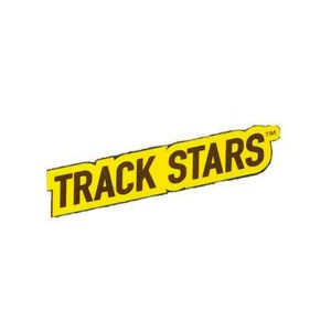 Hot Wheels Track Stars