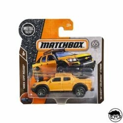 matchbox-15-chevy-colorado-xtreme