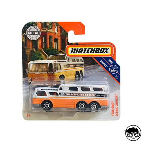 matchbox-1955-gmc-scenic-cruiser
