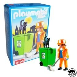 playmobil-3196-barrendero-front-man