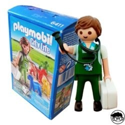 playmobil-6411-packaging