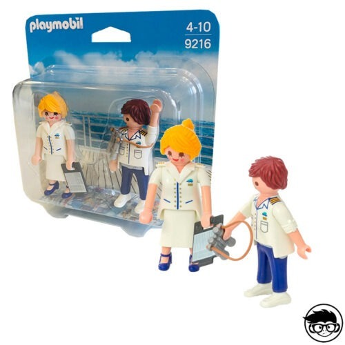 playmobil-summer-fun