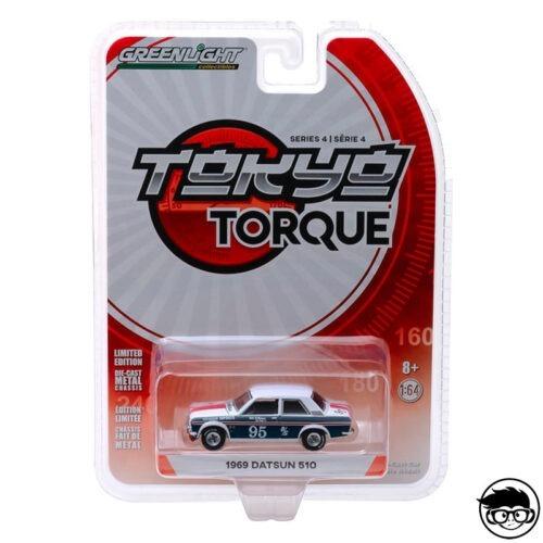 tokyo-torque-datsun-510