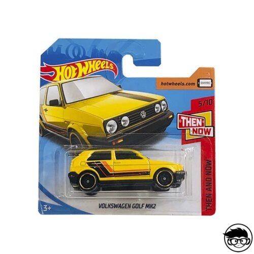 volkswagen-golf-mk2-yellow