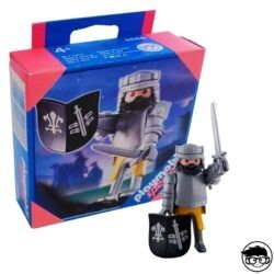 Playmobil-4666-Courageous-Knight-box-man