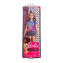 barbie-fashionista-112-pack-no-logo