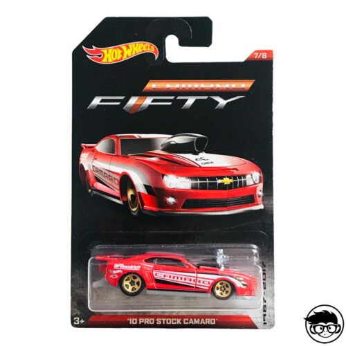 hot-wheels-10-pro-stock-camaro-long-card