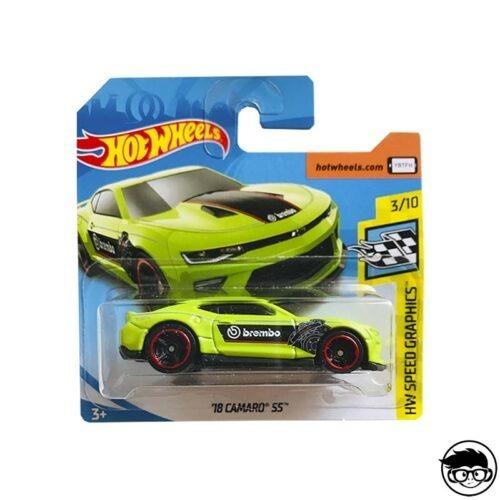 hot-wheels-18-camaro-ss-green
