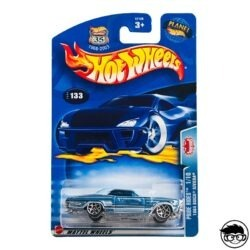 hot-wheels-1964-buick-riviera-pride-rides-long-card