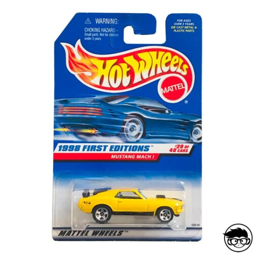 hot-wheels-1998-first-editions-mustang-mach-1-long-card