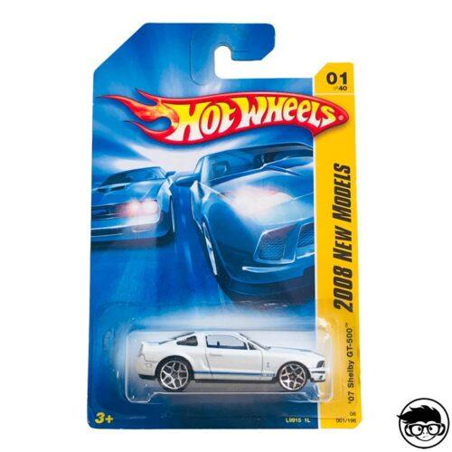 hot-wheels-2008-new-models-07-shelby-gt500