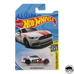 hot-wheels-2015-ford-mustang-gt