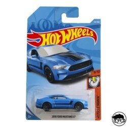 hot-wheels-2018-ford-mustang-gt-blue