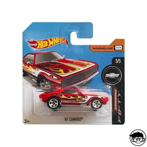 hot-wheels-67-camaro-fifty