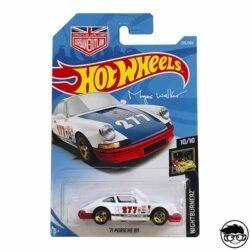 hot-wheels-71-porsche-911-long-card