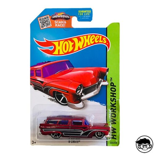 hot-wheels-8-crate-hw-workshop-long-card