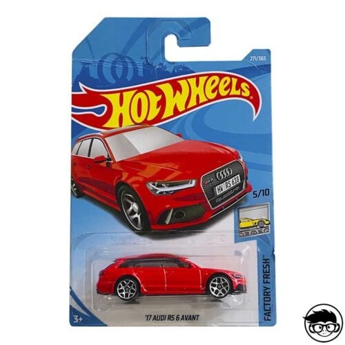 hot-wheels-audir-rs-6-avant