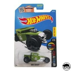 hot-wheels-bone-shaker